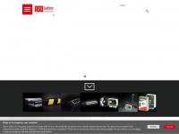 asosafety.co.uk
