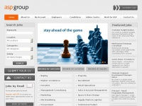 asp-group.co.uk