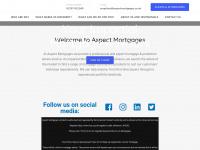 aspectmortgages.co.uk