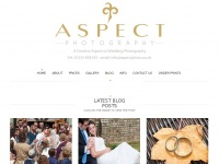aspectphoto.co.uk