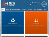 aspen-ac.co.uk