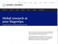aspergillus.org.uk