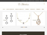 aspirationjewellery.co.uk