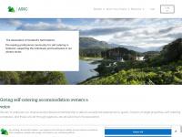 assc.co.uk