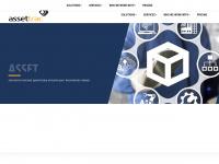 assettrac.co.uk