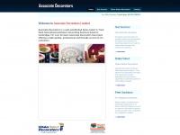 associatedecorators.co.uk