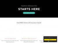 assure-life.co.uk