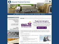 assuredfinancialservices.co.uk