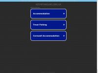 assyntangling.org.uk