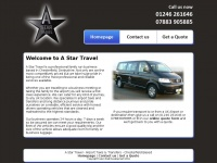 astartravel.co.uk