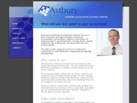 astburyaccountants.co.uk