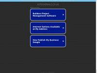 astecaerials.co.uk