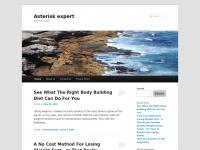 asteriskexpert.co.uk