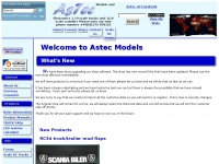 astecmodels.co.uk