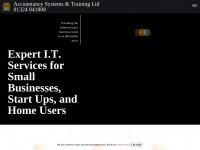astl.co.uk