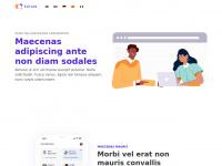 photoclockworld.co.uk