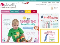 piccalilly.co.uk