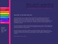 pinkpractice.co.uk