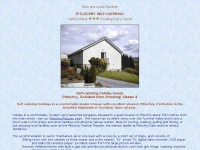 pitlochryselfcatering.co.uk