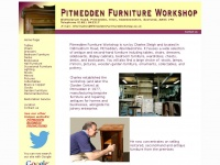 pitmeddenfurnitureworkshop.co.uk