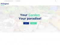 Pivingtonpots.co.uk
