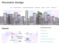 pixcentrix.co.uk