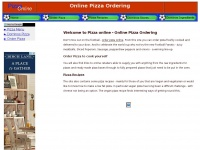 pizza-online.co.uk