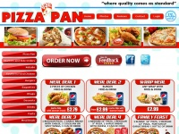pizzapanonline.co.uk