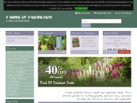 plantsofdistinction.co.uk