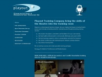 playout.co.uk