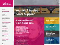 plumbco.co.uk
