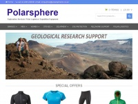 polarsphere.co.uk