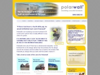 polarwall.co.uk