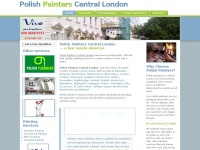 polish-painters-central-london.co.uk