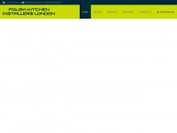 polish-kitchen-installers-london.co.uk