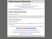 polish-house-extensions.co.uk