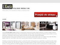 polskiemeble.co.uk