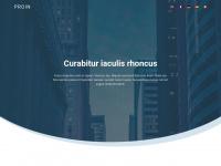 popplewellassociates.co.uk