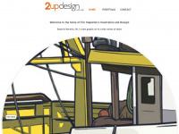 2updesign.co.uk