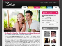 30s-dating.co.uk