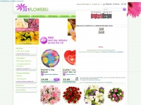 321flowers.co.uk