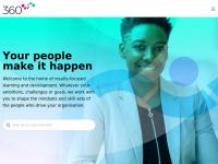 360training.co.uk