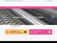 3amanufacturing.co.uk
