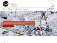 3d-cnc.co.uk