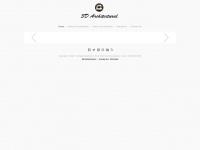 3darchitectural.co.uk