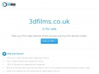 3dfilms.co.uk