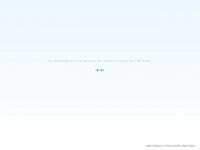 3dglasses.co.uk