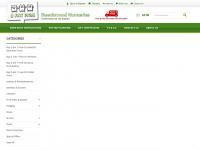 3fatpigs.co.uk