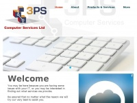 3ps.co.uk