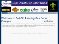 3rd5thlancingseascouts.org.uk